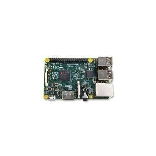 Raspberry Pi 2 - MODB - 1GB - Quad core