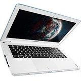 Diwali Special Lenovo U310 59 341070 13.3 Laptop