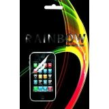Rainbow Screen Guard For Sony Ericsson Se - Vivaz Pro (u8i)