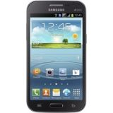 Samsung I8552   Galaxy Grand Quattro (Black) available at ShopClues for Rs.16499