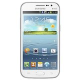 Samsung Grand Quattro i8552 available at ShopClues for Rs.16499