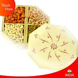 1/2 Kg Assorted Dry Fruit Box