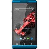 XOLO A500S (Blue)