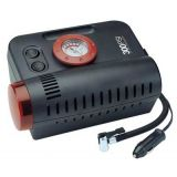 Coido 2155 12v Electric Car Tyre Tire Inflator Air Pump Compressor