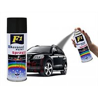 F1 Car Multi Purpose Lacquer Spray Paint- 450ml
