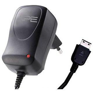 APE-Samsung-M300-Charger