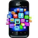 UNLOCKED FOR CDMA & GSM MTS DUET ANDROID(GSM+CDMA) MOBILE PHONE