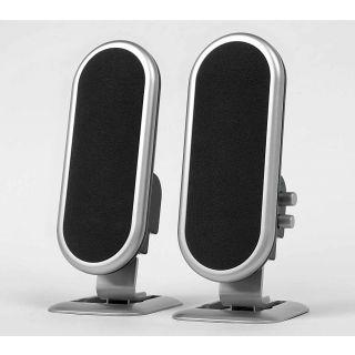 Multimedia-Speaker-(-DQL-268)