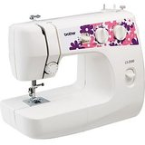 LS-2000 Automatic Sewing Machine with 20 Stitch Functions