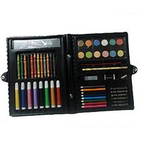 ART COLOUR BOX FOR KIDS