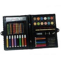 TRENDY ART COLOUR BOX FOR KIDS