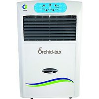 Crompton Greaves AC171DLX Air Cooler