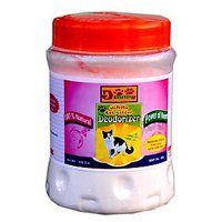 Jimmy Cat Litter Deodorizer 500 Gm