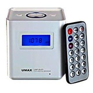 Umax Boombastic Usp 2Um Speaker