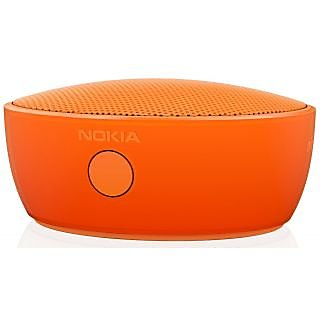 Nokia-MD-12-Portable-Wireless-Speaker-Small-&-Cool-Orange