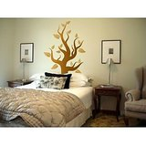 Tree Of The Woods - Wall Sticker