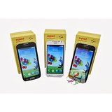 Opal S4 Dual Sim 5.0 Inch Touch 0.2MP Dual Camera Up To 16GB JAVA B