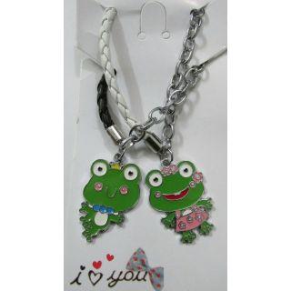 Trendy Bracelets (Pair) - 729