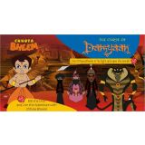 CHHOTA BHEEM – THE CURSE OF DAMYAAN