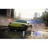 Need For Speed Most Wanted Standard Edition For Pc