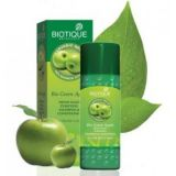 Bio Green Apple 120 ML