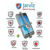 Mobile Heal Advance Mobile Security