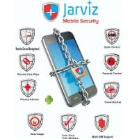 Mobile Heal Advance Mobile Security*--Festive Offer.!!