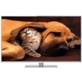 Panasonic 42 Inches Full Hd 3d Plasma Tv Th P42ut50d