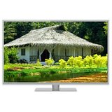 Panasonic 32 Inches Full Hd Tv Led Th-l32e5dw (white Colour)