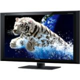 "Panasonic Th-l32c55d Lcd 32"" Television"
