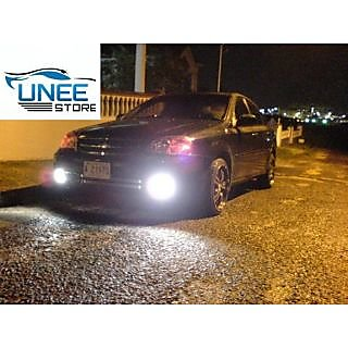 Fog Lamp Polo On Lowest Price Best Quality