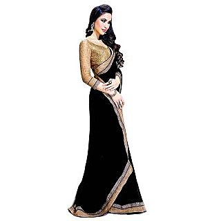 Bollywood Designer Sarees - 74944110
