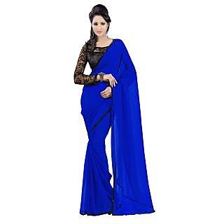 Bollywood Designer Sarees - 74944352