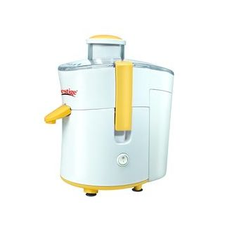Prestige PCJ 5.0 Juicer at jus