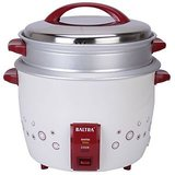 Rice Cooker Baltra Dream 1.0 Ltr BTD-400 Rice Cooker