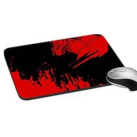 Anti Skid Mouse Pads