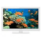 PANASONIC TH-L32E5DG 32 inch LED TV