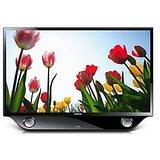 SAMSUNG 32F4800 32 Inch LED TV (Black)