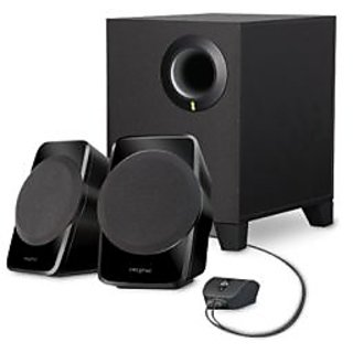 Creative-SBS-Speaker-Black
