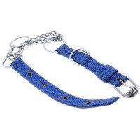 Dog Belt Easy to Adjust