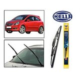 "Hella Wipers Opel Swing Set Of 2 (18"" & 18"")"