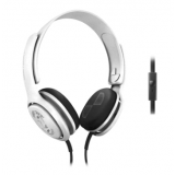 Philips SHO3305STKR/00 Headphone