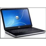 Dell Vostro 2520 Laptop (3rd Gen Ci5/ 4GB/ 500GB/ Linux)