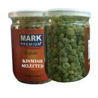 MARK PREMIUM KISMISH SELECTED (AFGHANI) 200G