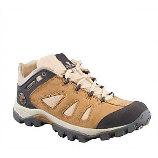 Buy Woodland Shoes Online Delhi