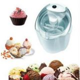 Skyline Electric Ice Cream Maker