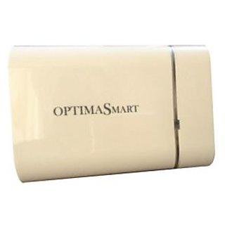 Rage Optima Smart OPM-210 Bluetooth Speaker White&Blue