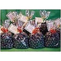 900 GMS Of BLUEBERRY CHOCOLATE On Diwali As Gift