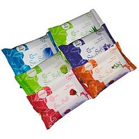 Origami So..Soft Wet Wipes (25 Pulls) (6 Variant Pack)