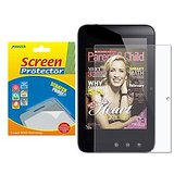 Amzer 90579 Kristal™ Clear Screen Protector For Dell Streak 7